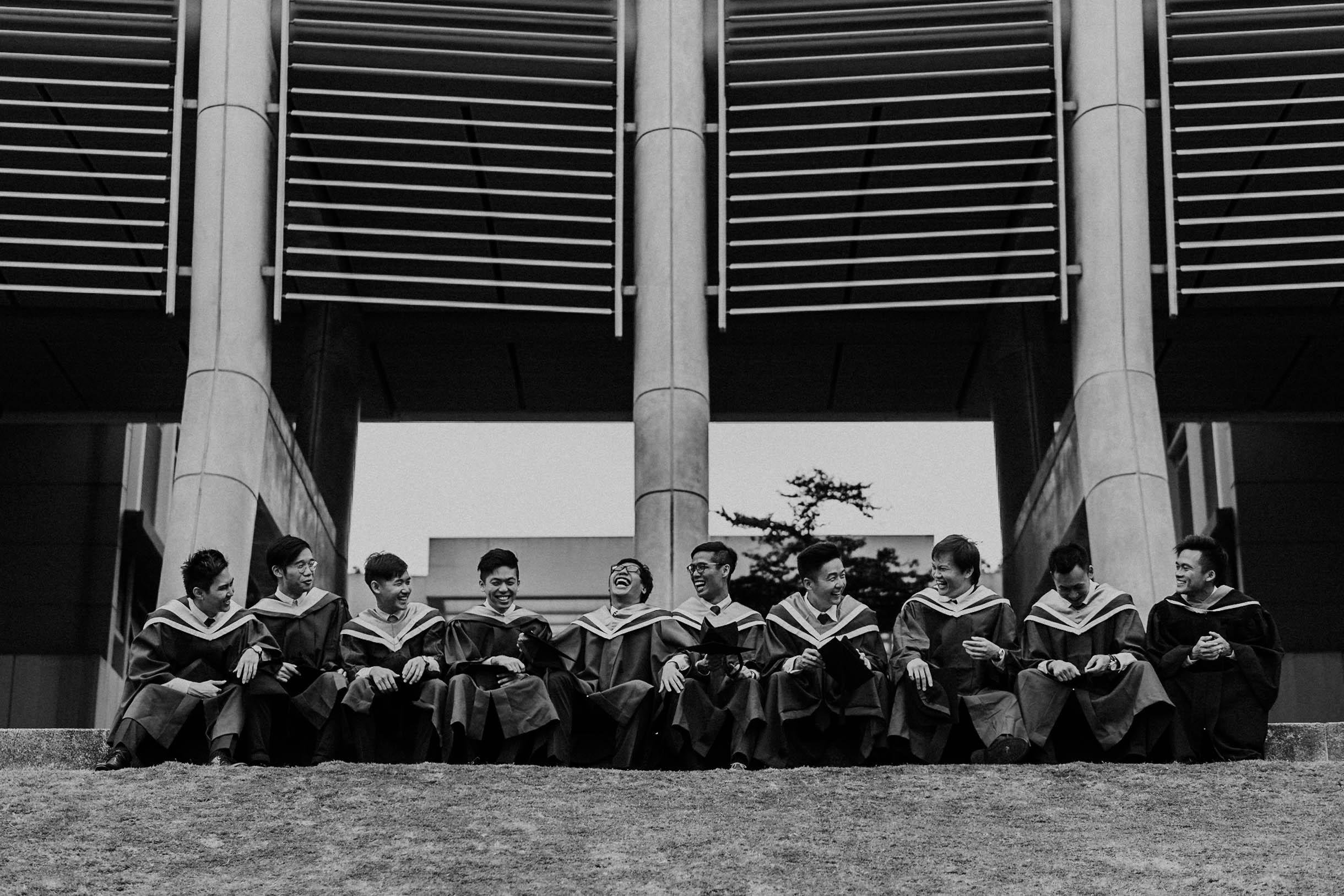 20180729-Graduation - Portfolio-017