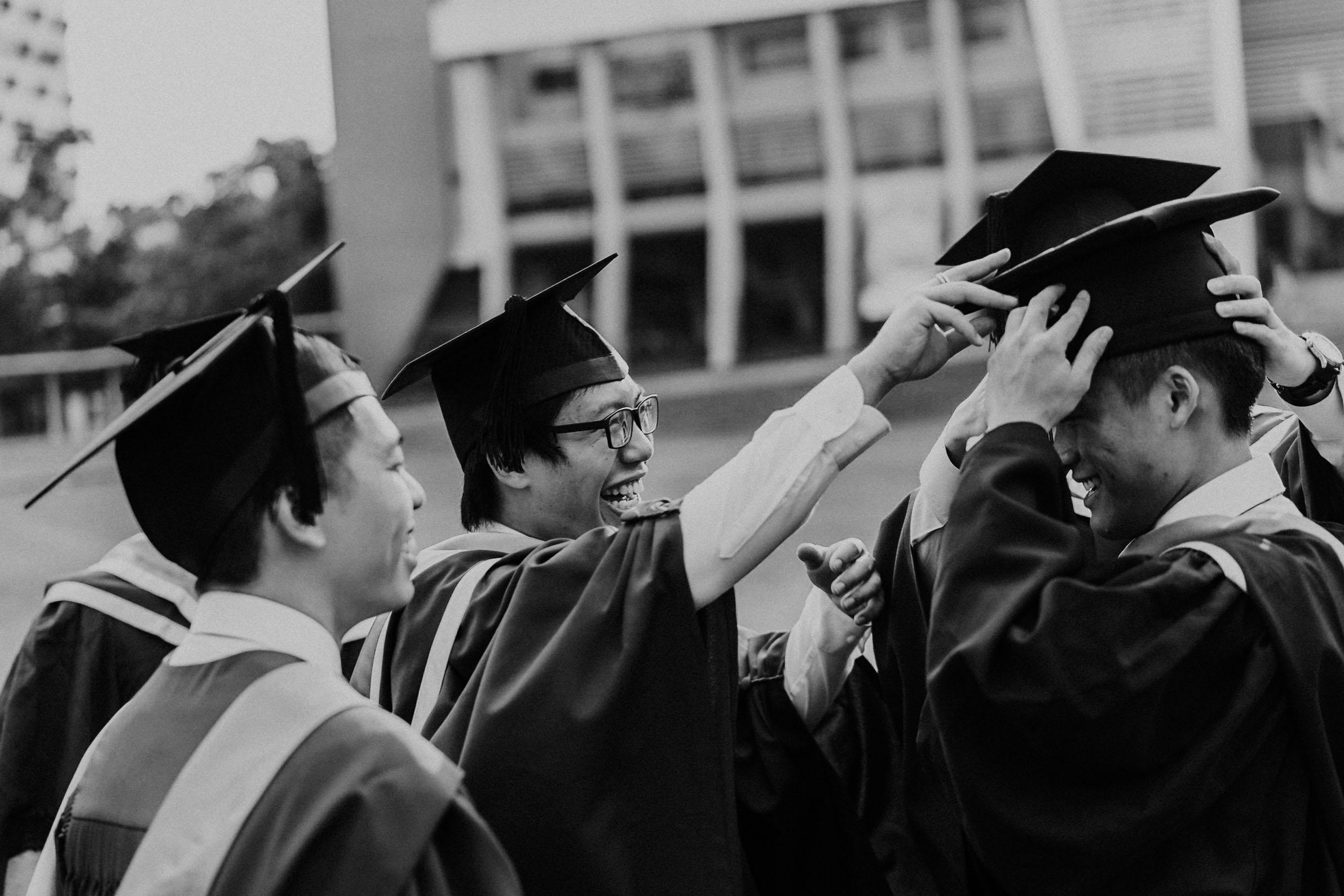 20180729-Graduation - Portfolio-007