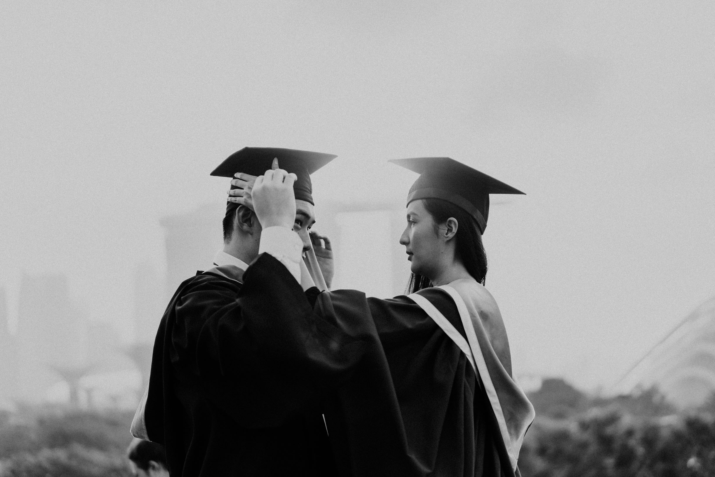 20180811-Graduation - Portfolio-088