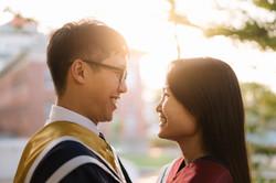 20180811-Graduation - Portfolio-052