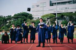20180729-Graduation - KX & Friends -164.