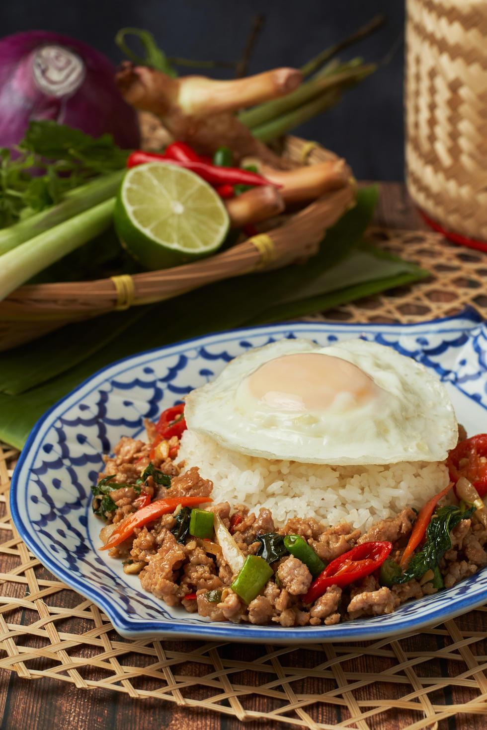 20200826 Hom Aroy Thai ~ 003.jpg