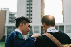 20180729-Graduation - KX & Friends -006.
