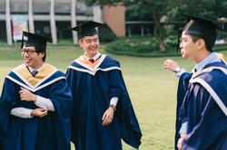 20180729-Graduation - KX & Friends -047.
