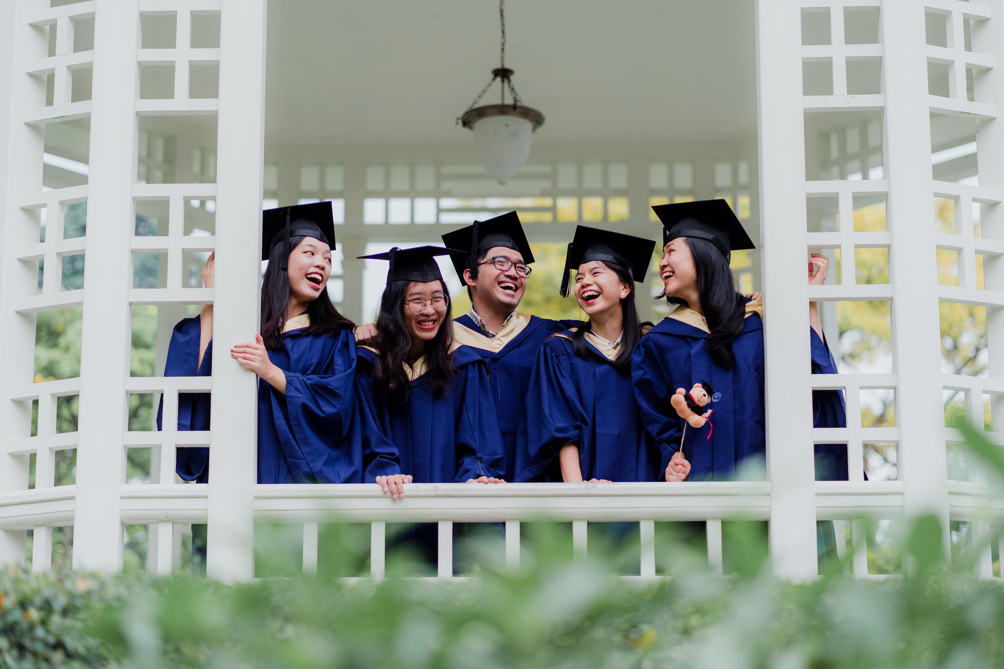 20180714-Grad-Minxian-028