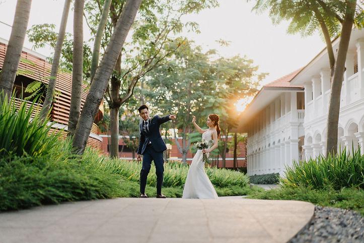 Partner - Wedding Crafters.jpeg