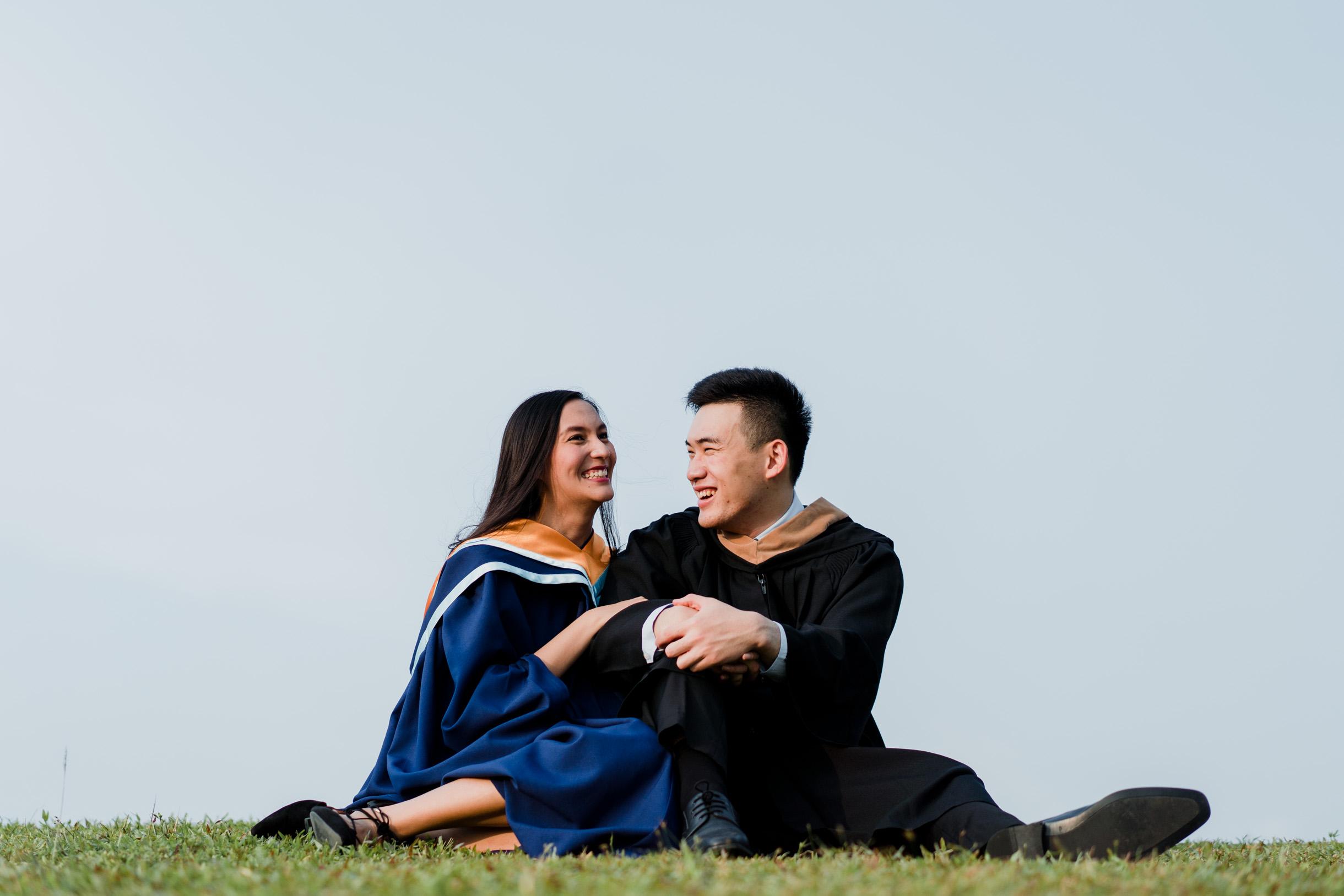 20180811-Graduation - Portfolio-081