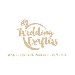Wedding Crafters.jpg