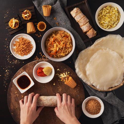 20200728 Ann Chin - Food~ 004 (comp).jpg