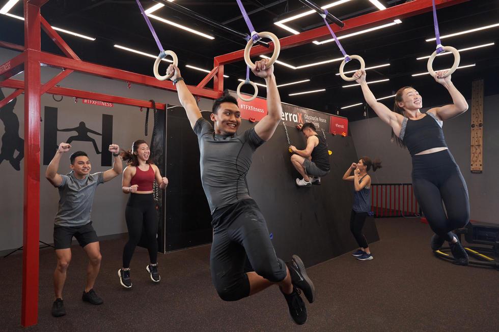 20200115 True Fitness Day 1 -2188 (Full