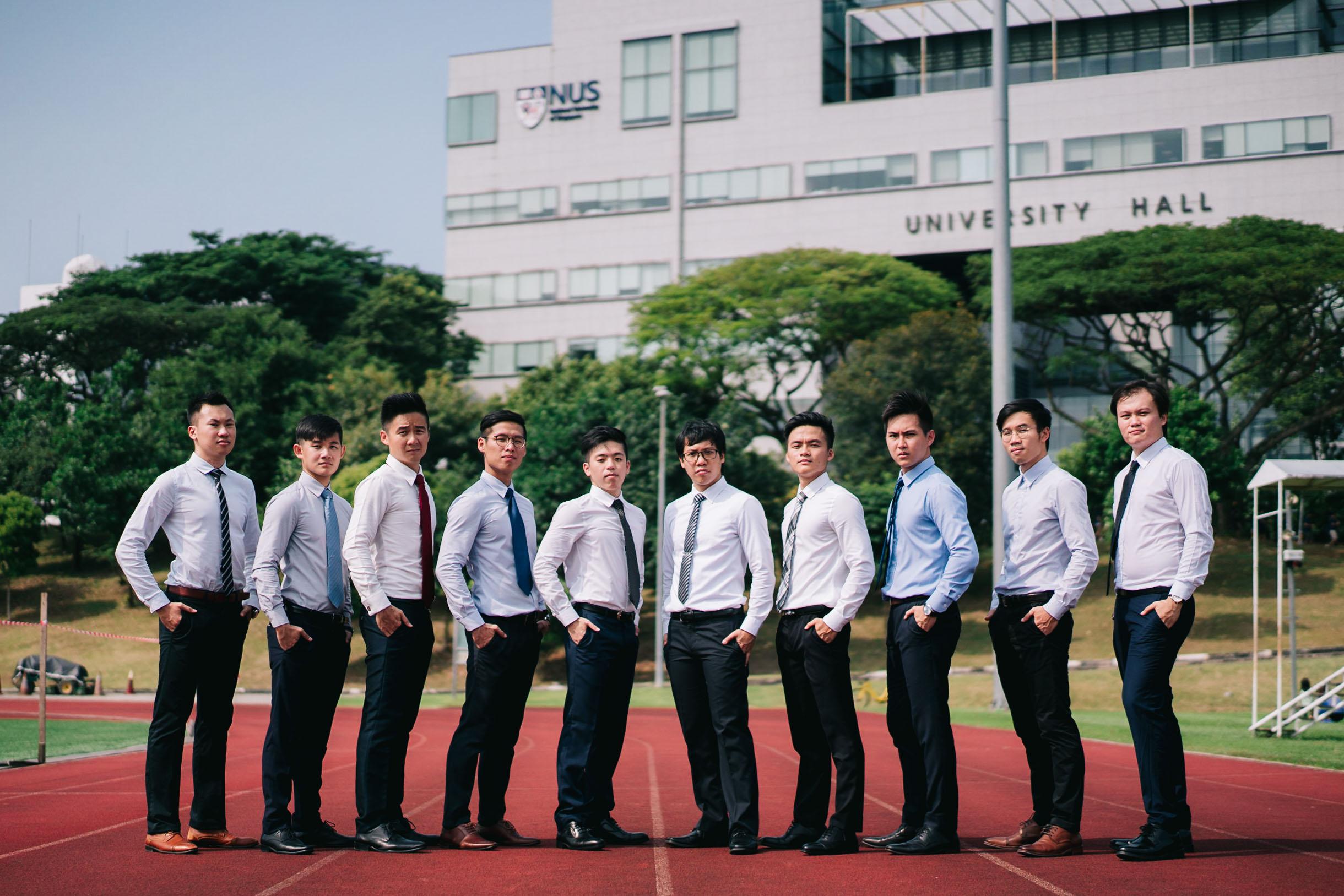 20180729-Graduation - Portfolio-049