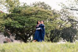 20180811-Graduation - Portfolio-078