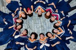 20180819-Yiqing & Friends-050