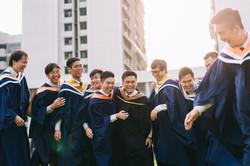 20180729-Graduation - Portfolio-005