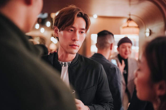 20181206-Hinge - Lifestyle Asia Party-02