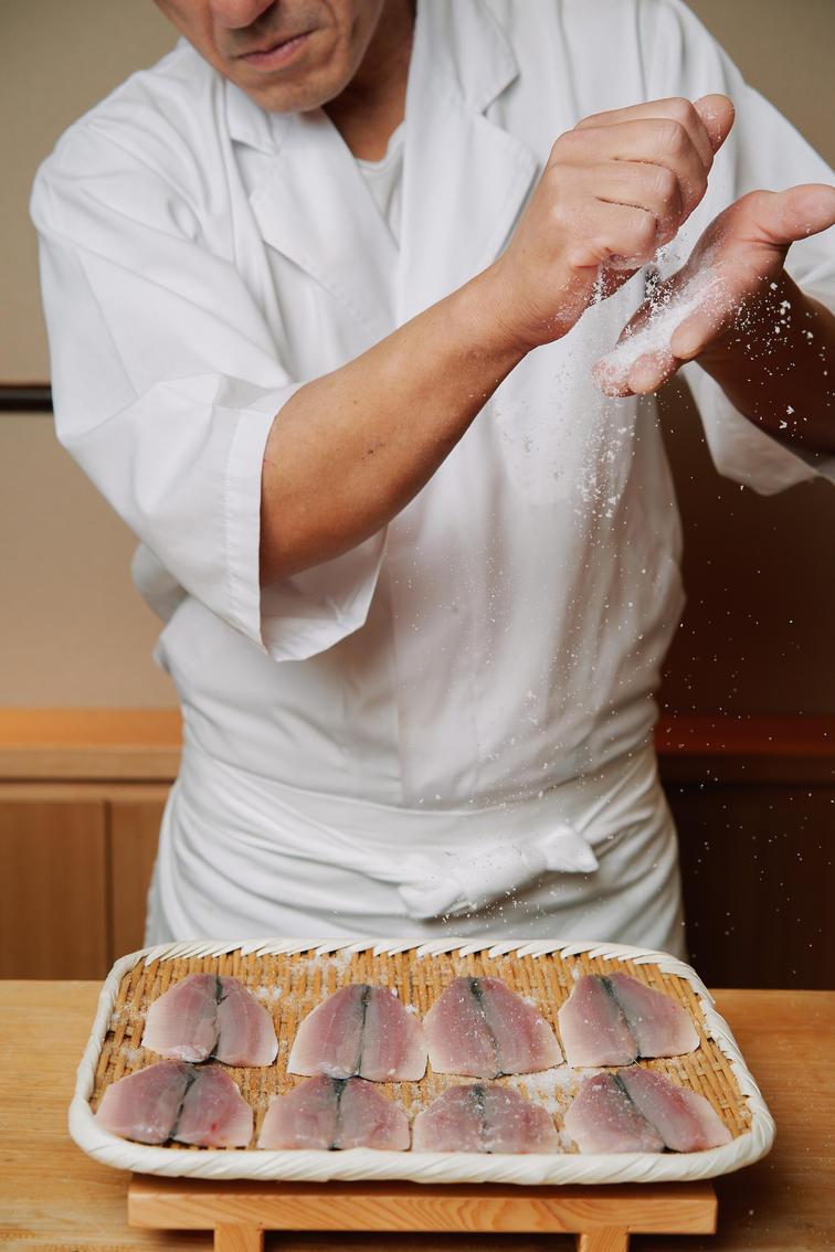 20200128-Sushi Koike Edited-011.jpg
