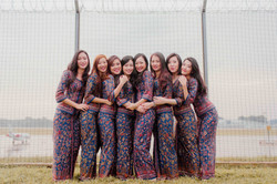 20180901-Berenice & Friends 29-13 8crayg