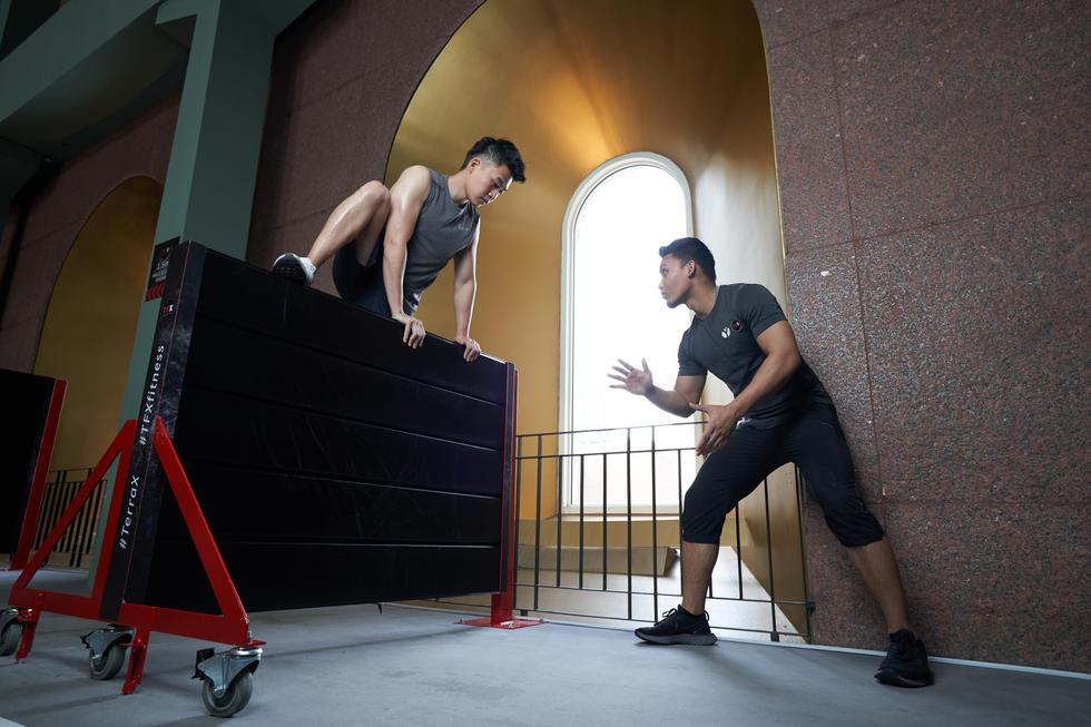 20200115 True Fitness Day 1 -2716 (Full