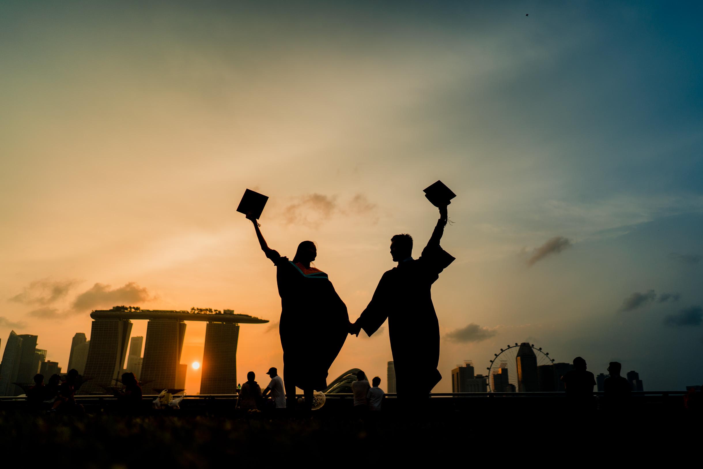20180811-Graduation - Portfolio-104