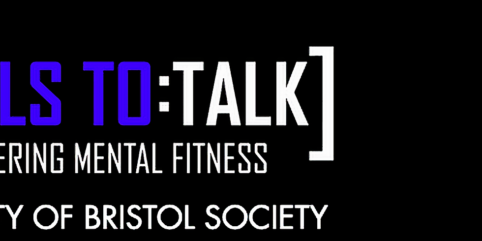 Mental Fitness Training Part I