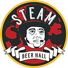 new_steam_logo433.png