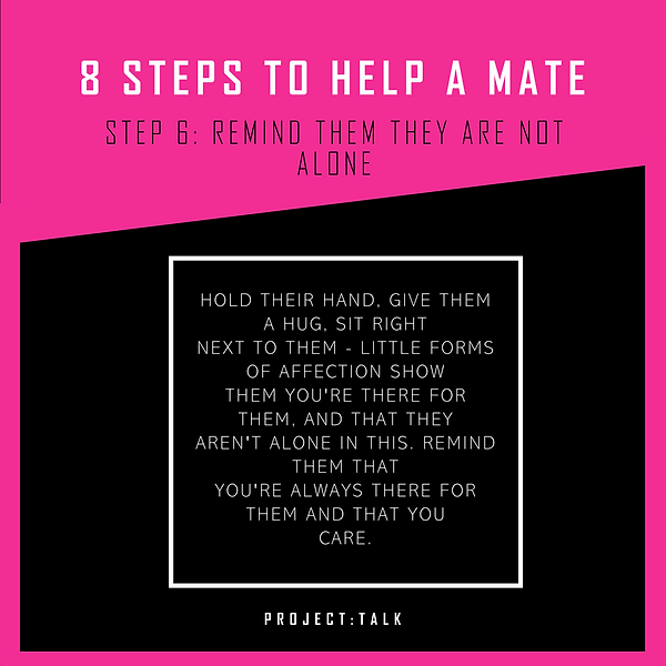 8 steps to help a mate square6.png
