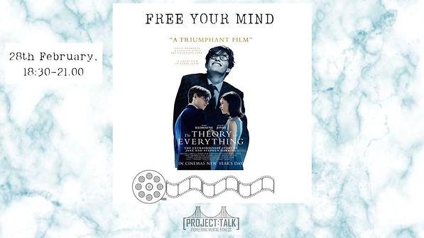 free your mind feb .jpg
