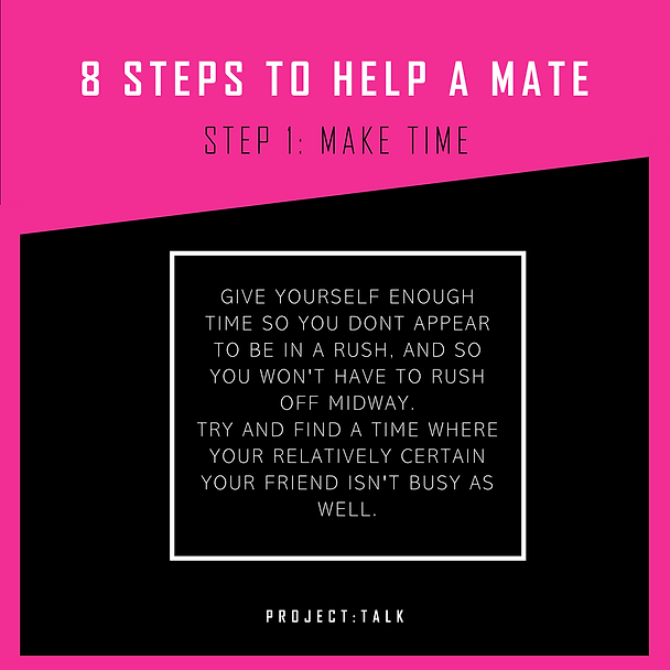 8 steps to help a mate square1.png