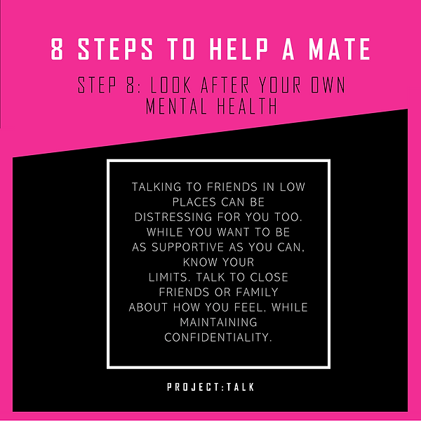 8 steps to help a mate square8.png