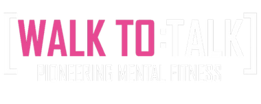 Walk to talk logo WHITE.png