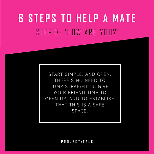 8 steps to help a mate square3.png