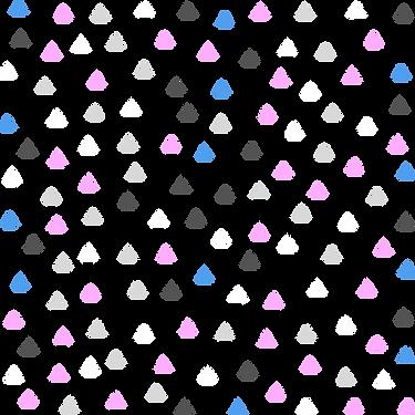 triangles no bakcground.png