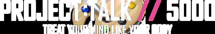PT 5000 logo white.png