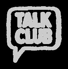 TalkClub_LogoAW_Black874_edited.png