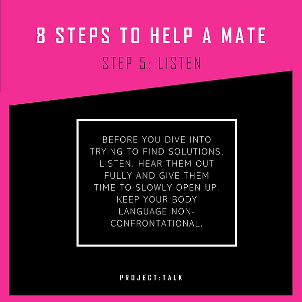 8 steps to help a mate square5.png