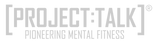 PROJECT%20TALK%20LOGO%20R_edited.png