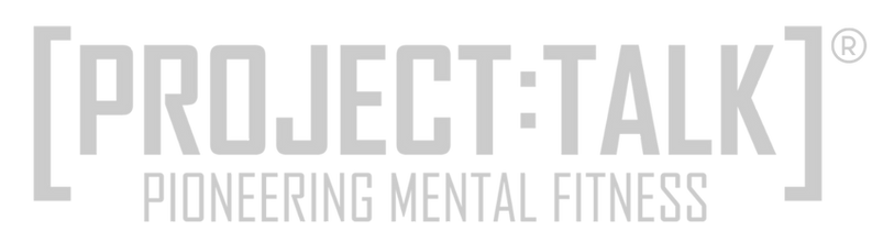 PROJECT%20TALK%20LOGO%20R_edited.png