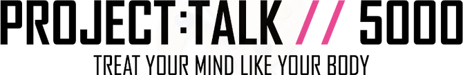 PT 5000 logo BLACK.png