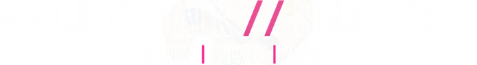 PT SMALL TALK event logo white.png
