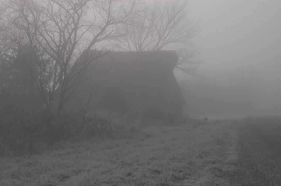 Barn_Frost-1.jpg