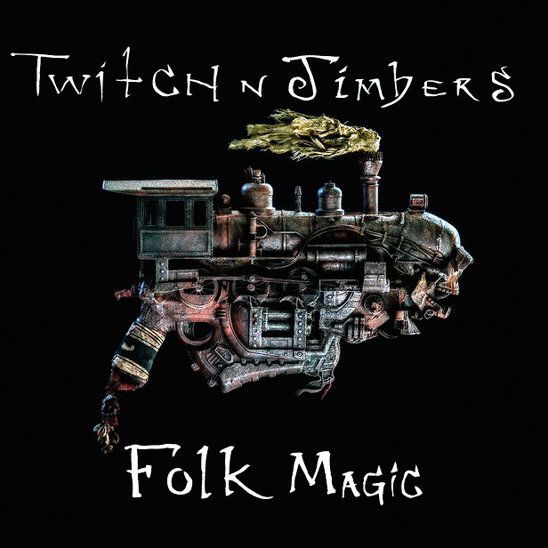 Folk-Magic-cover.jpg
