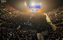 JV 2020 Oostende.png