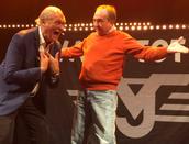 JV en Luc in actie 2019.png