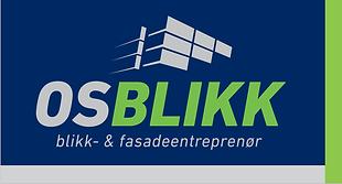 OSBLIKK - stor.png