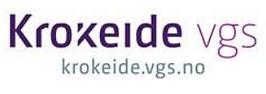 2021-logo krokeide.png