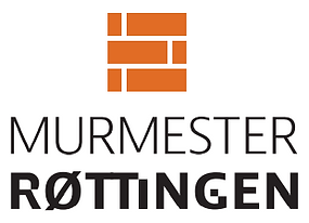 logo murmester Røtt.png