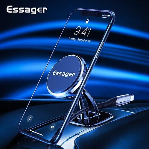 Essager Magnetic Car Phone Holder
