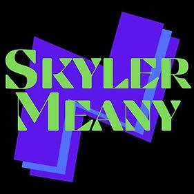 Skyler Meany - Logo 2(6).jpg
