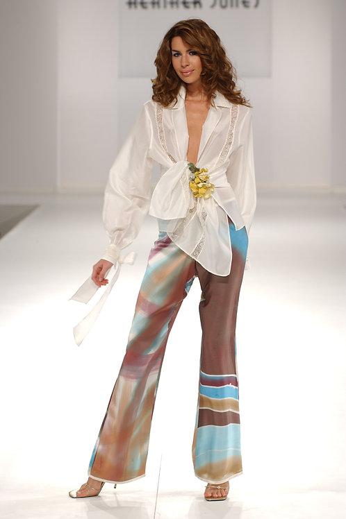 Heather Jones Tropical Elegance