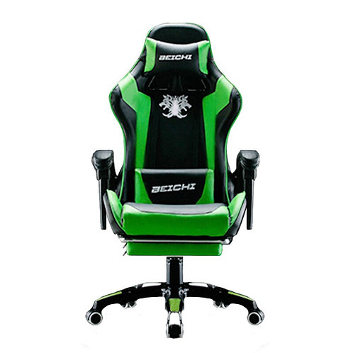 Elite Gaming Chair